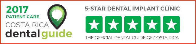 5-Star Dental Implants ConfiDental
