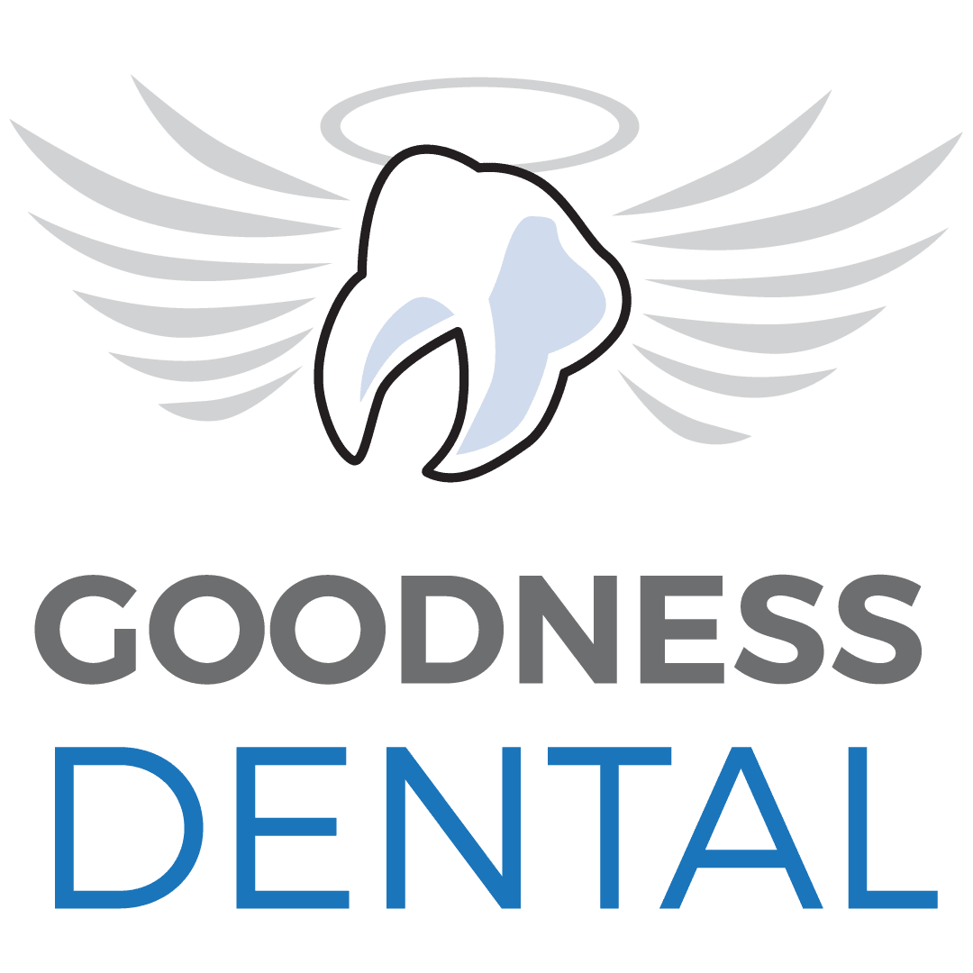 Dental Implant Quotes Goodness Dental  Costa Rica Dental Guide To Best Dentists