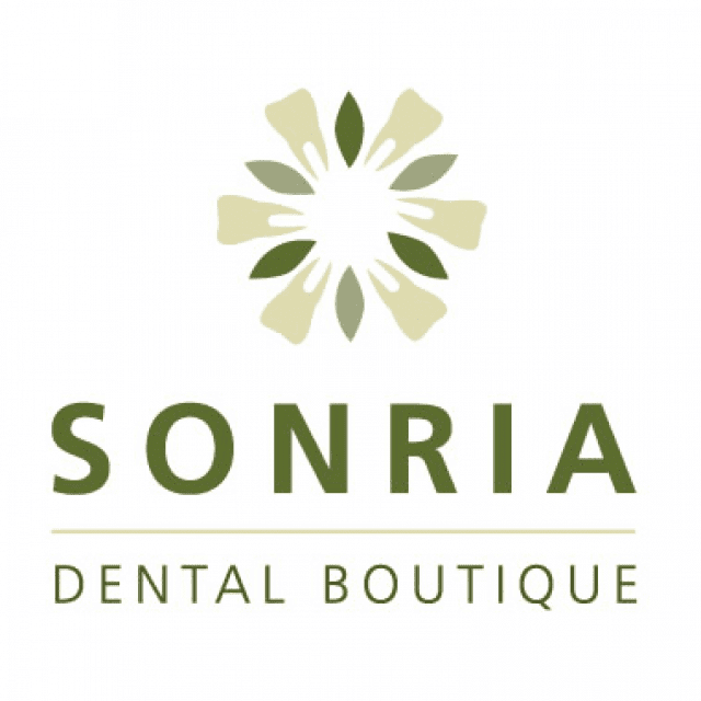 Sonria Dental Boutique