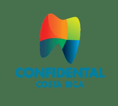 ConfiDental Costa Rica