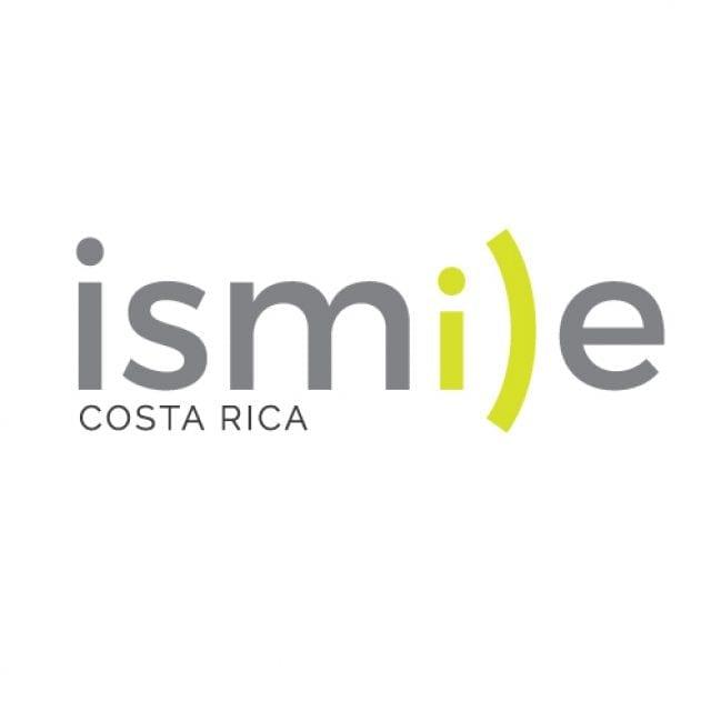 iSmile Costa Rica