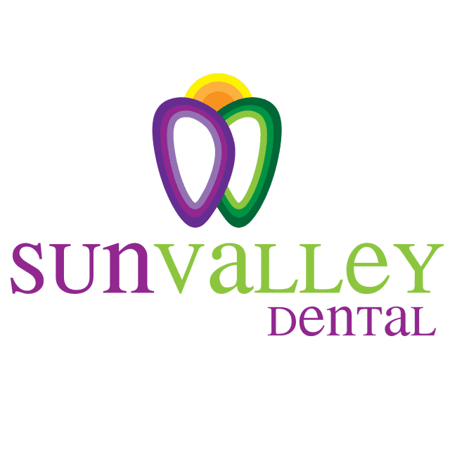 Sun Valley Dental