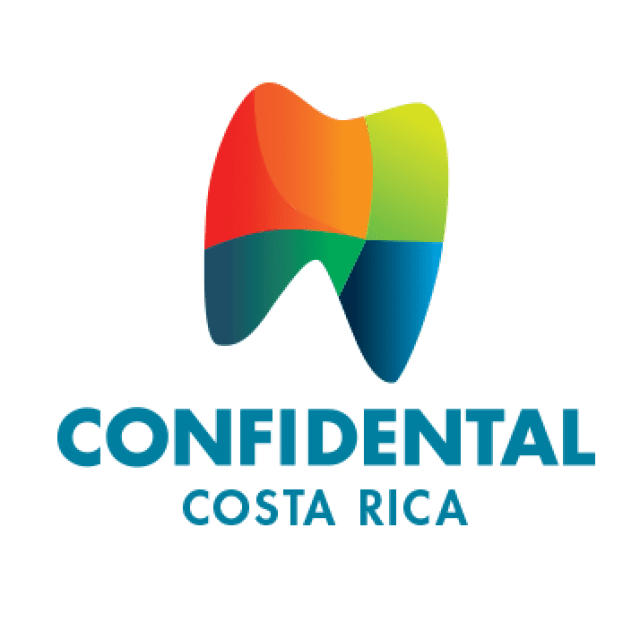 ConfiDental Costa Rica