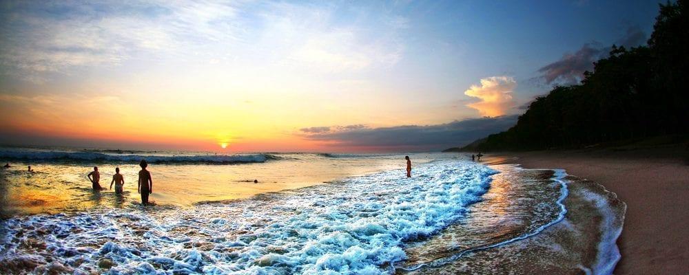 Why do Retirees Prefer Costa Rica?