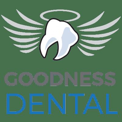 Goodness Dental