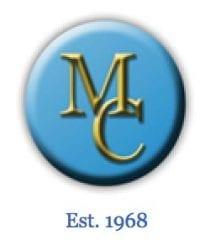 Dr. Marco Munoz Cavallini International Dental Clinic