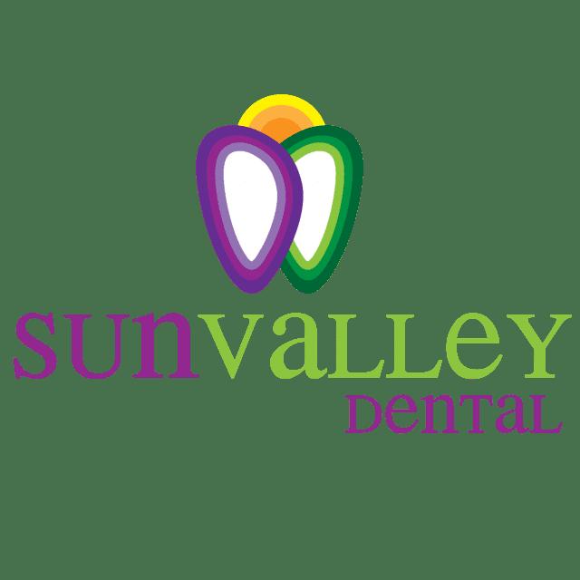 Sun Valley Dental