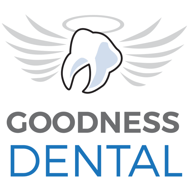 Goodness Dental
