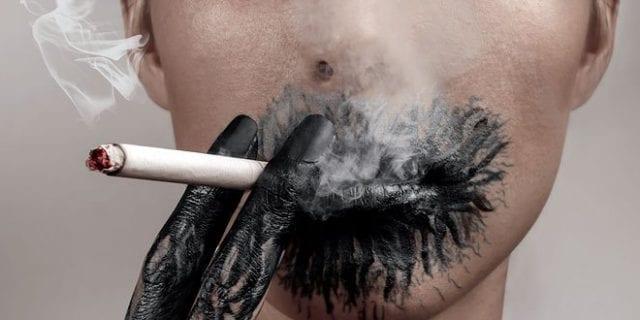 Does Smoking Impact Dental Implants?