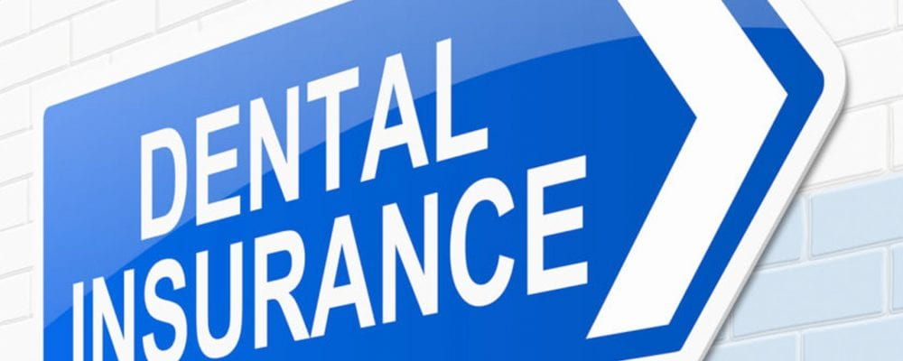 Using Dental Insurance in Costa Rica