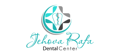 Jehova Rafa Dental Clinic