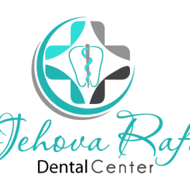 Jehova Rafa Dental Clinic