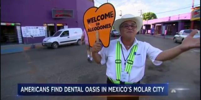 Costa Rica: A Dental Destination