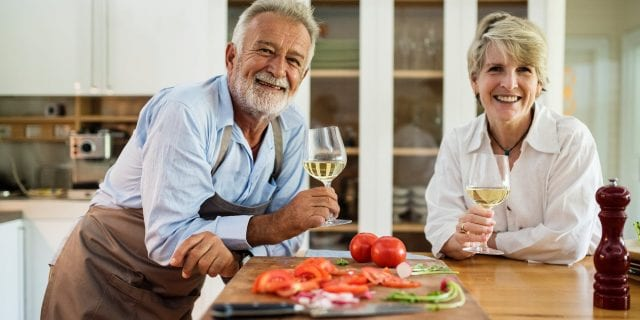 Seeking Affordable Dental Implants and All-on-4 Solutions?