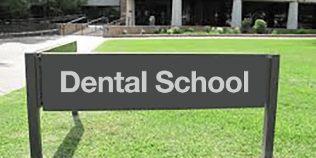 Affordable Dental Care Options: Dental School or Dental Tourism