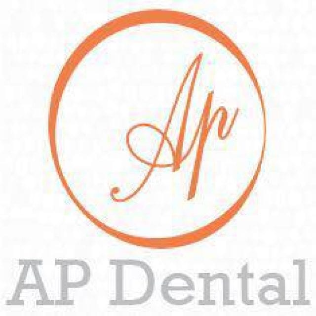 AP Dental