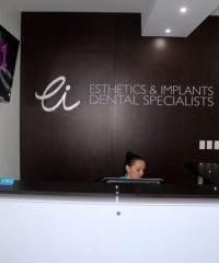 Esthetics & Implants Dental Specialists