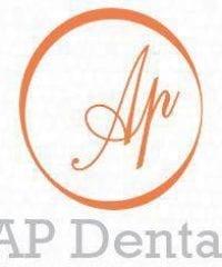 AP Dental