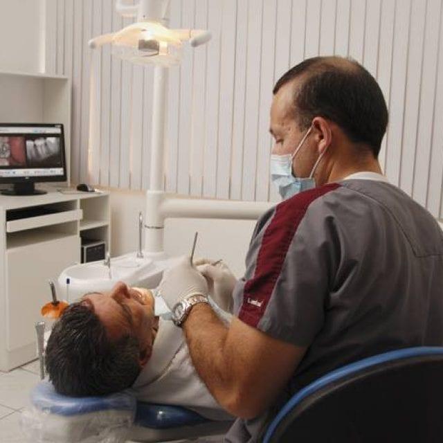 Costa Rica Dent-all Health