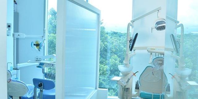 GETAWAY DENTAL Voted Best Value Dental Clinic in Costa Rica