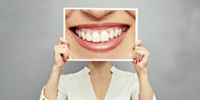 Adult Dentistry in Costa Rica: 7 Tips to Find the Best Dentist in Costa Rica
