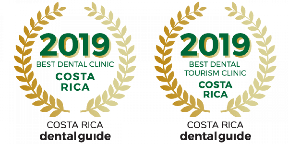 Costa Rica Dental Clinic is Ranked One of The Top Ten Dental Clinics in the World