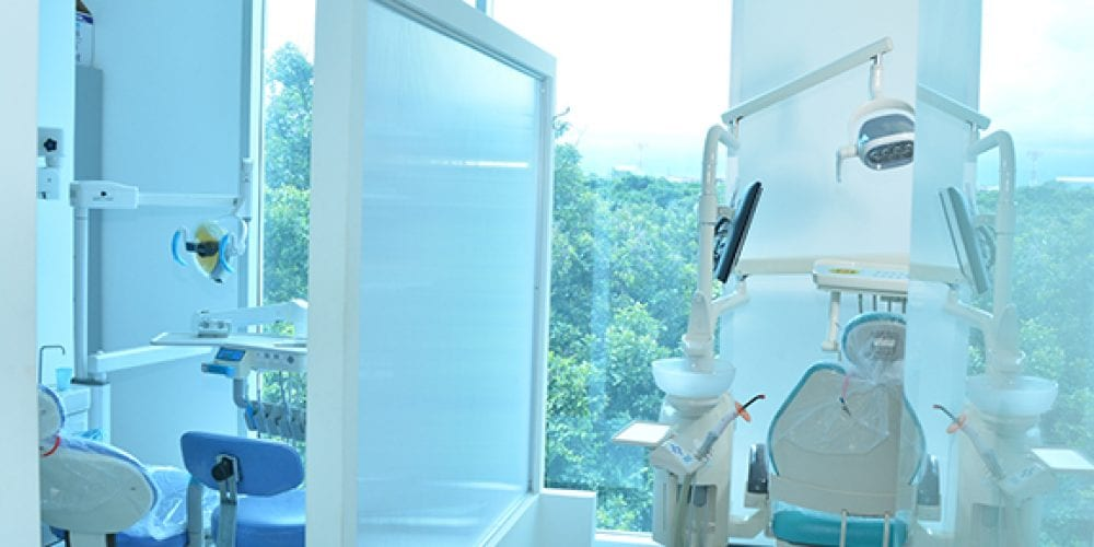 GETAWAY DENTAL Voted Best Value Dental Clinic in Costa Rica