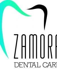 Zamora Dental Care