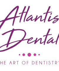 Atlantis Dental