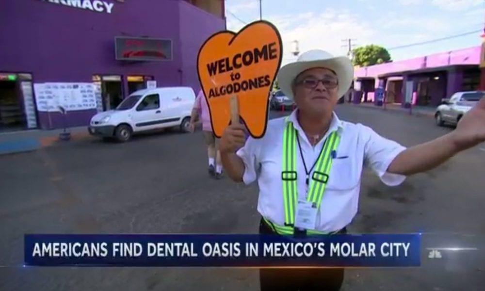 Dental Destination