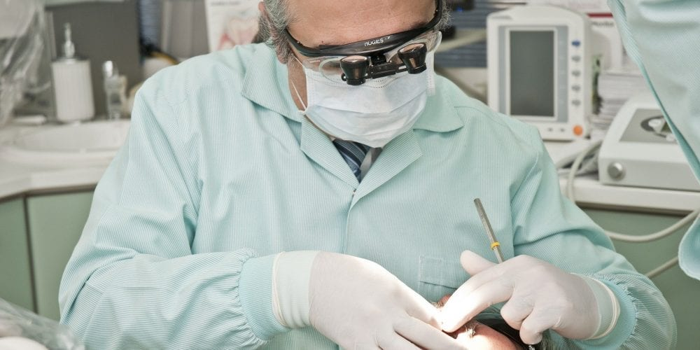 Sedation Dentistry in Costa Rica: A Proven Method for Alleviating Dental Fear