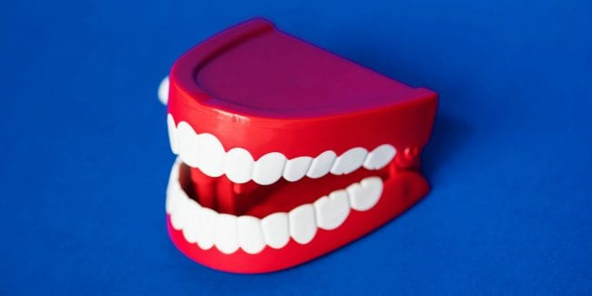 What Are Implant-Supported Dentures? Is it the same as an All on 4 or All on 6?