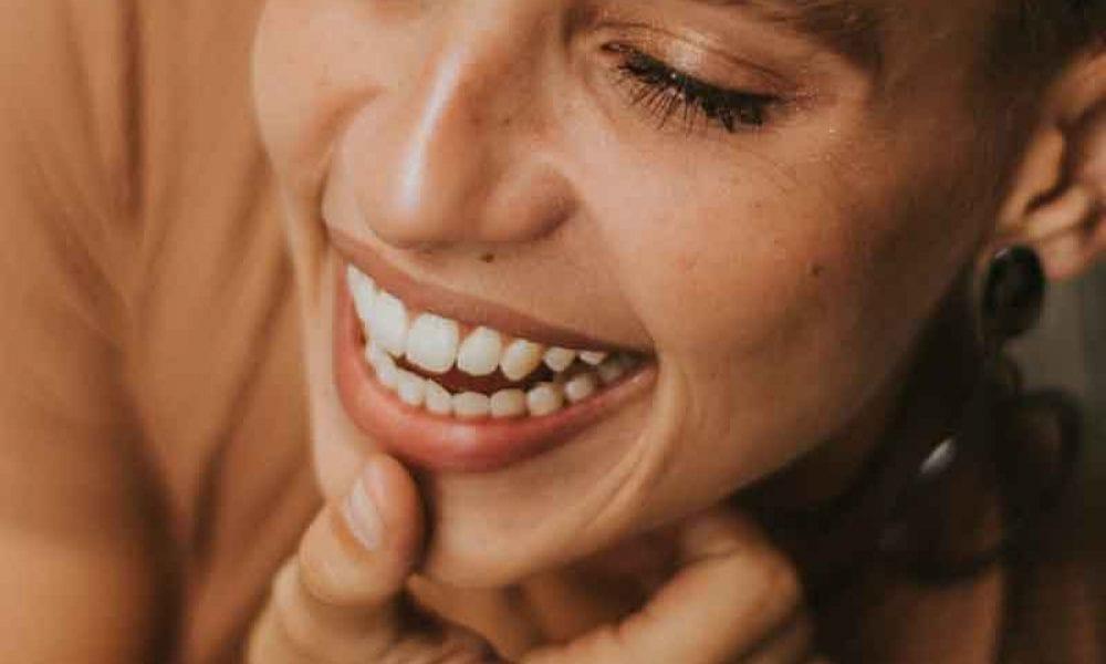 Poverty & Bad Teeth