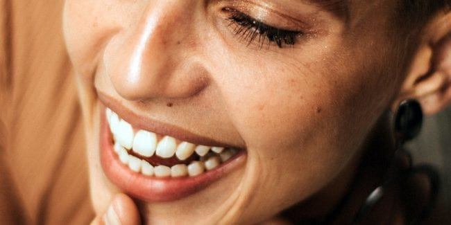 How to Choose the Best Prosthodontist in Costa Rica?