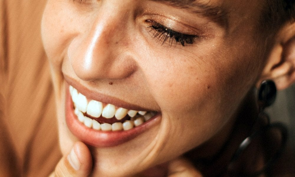 best prosthodontist