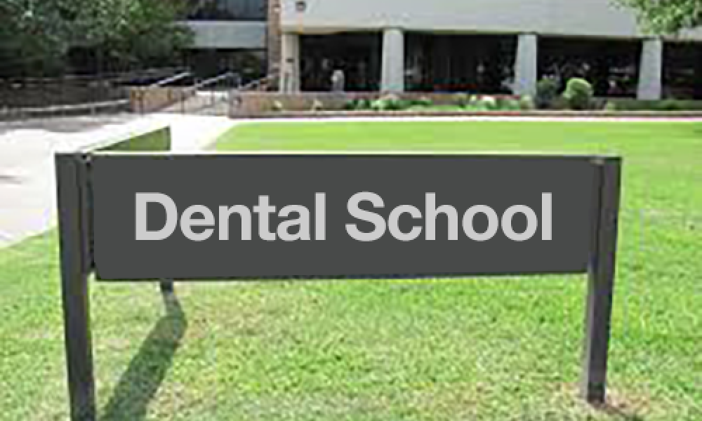 Dental School or Dental Tourism